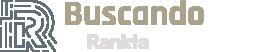 Logotipo de Buscando Valor